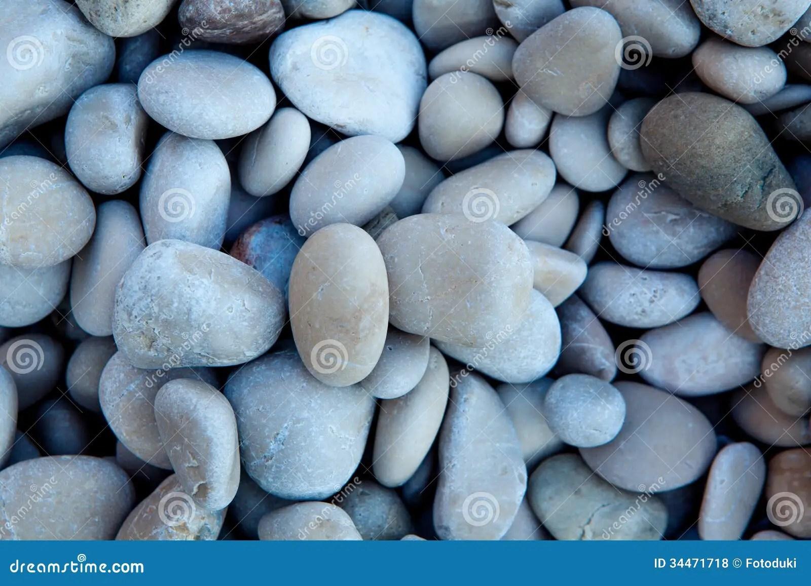 White Garden Pebbles Prices