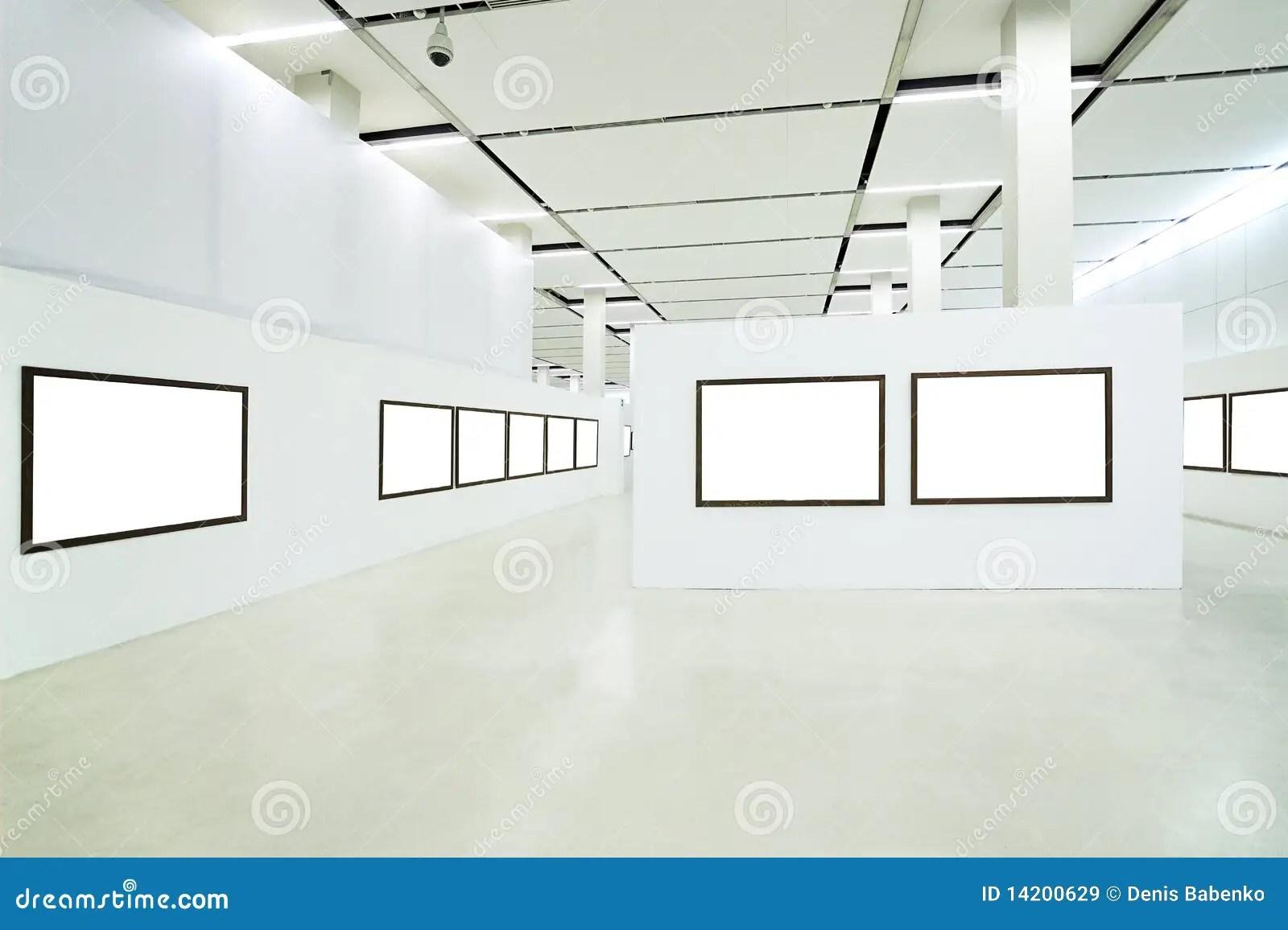 Art Z Gallerie