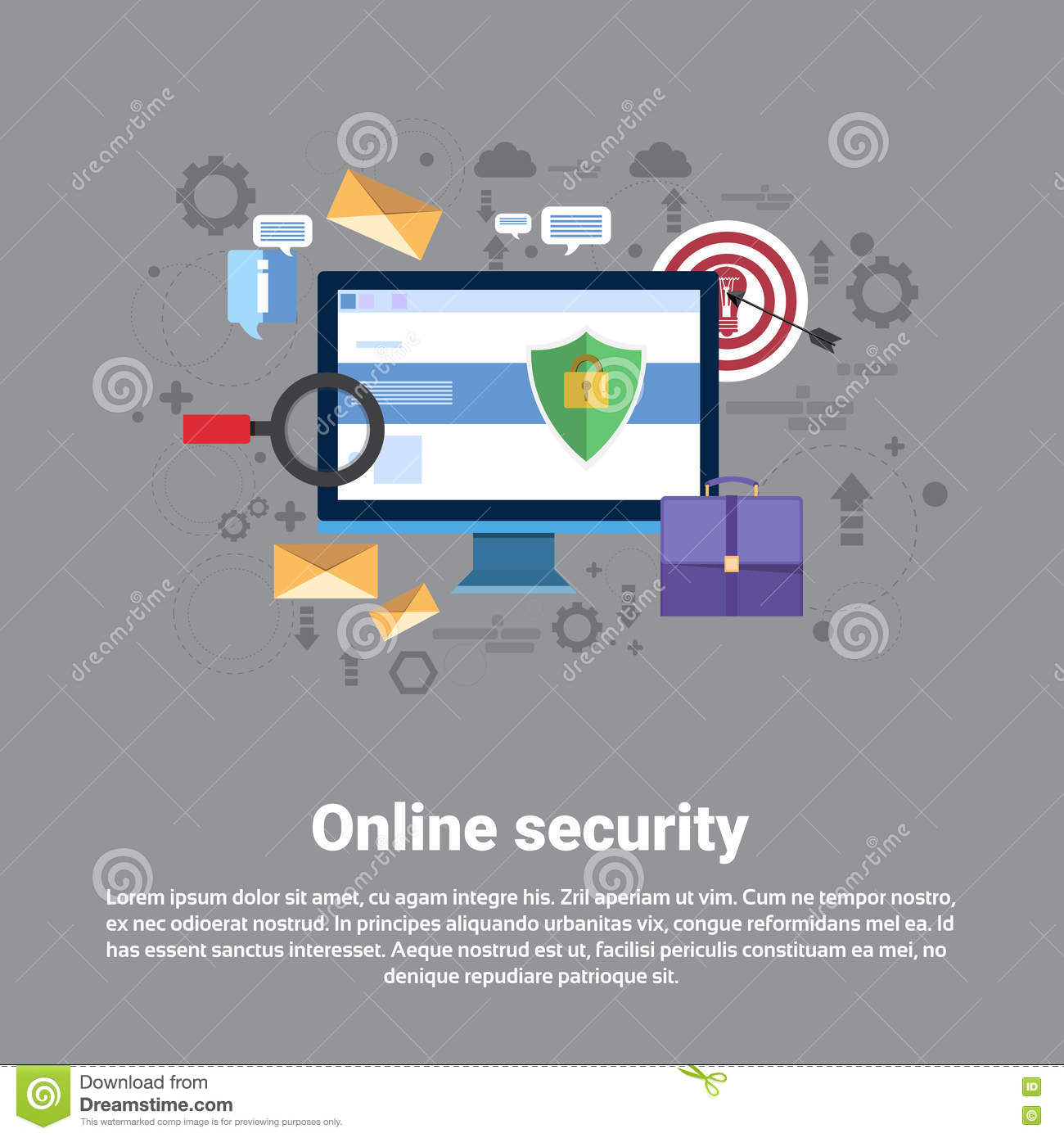 Check Your Website Security Online