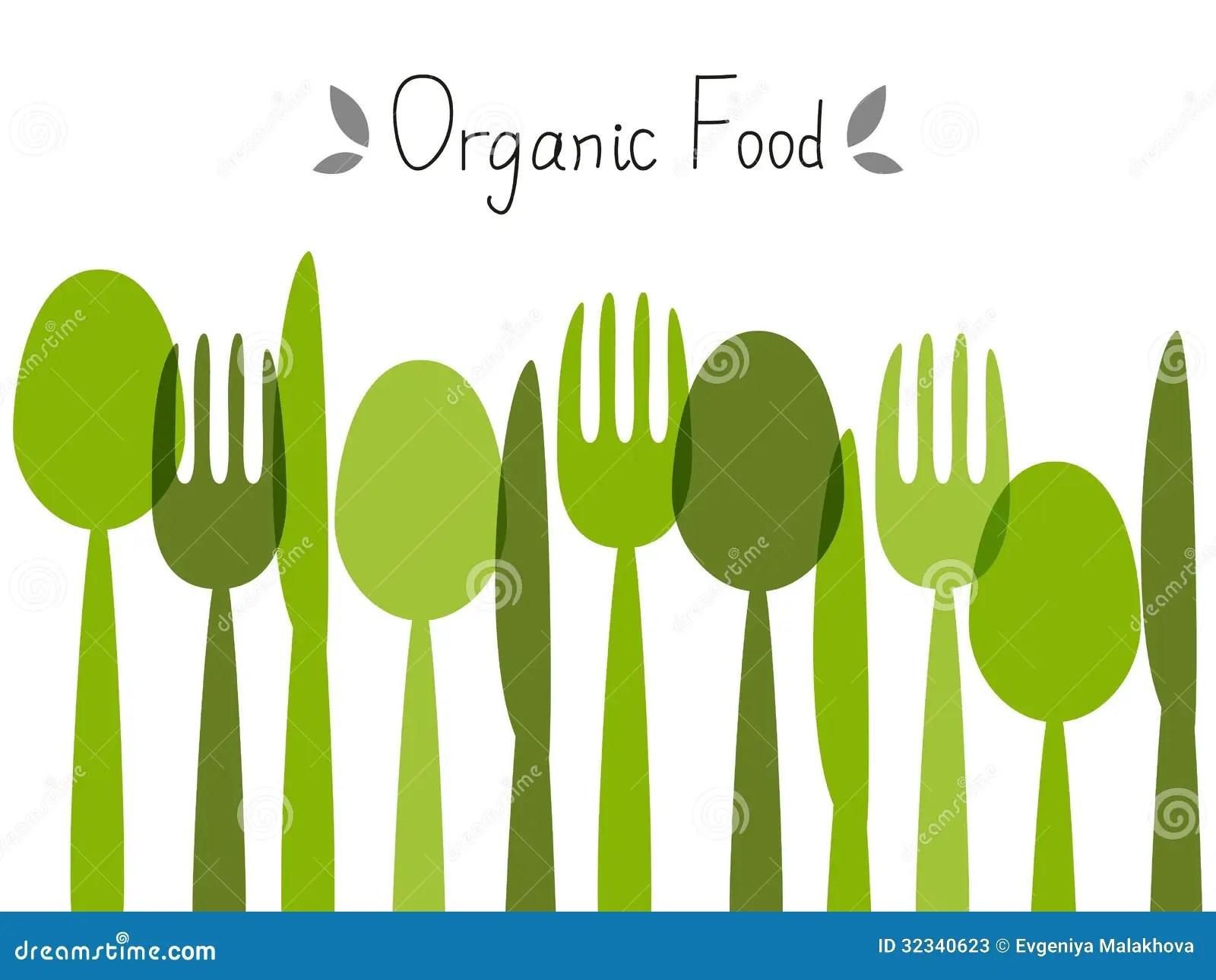 Sustainable Kitchen Design