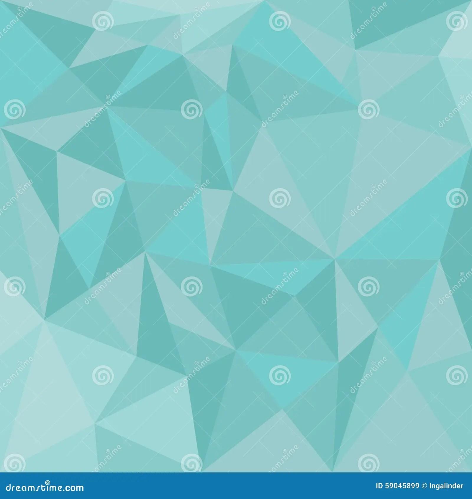 blue chevron pattern template