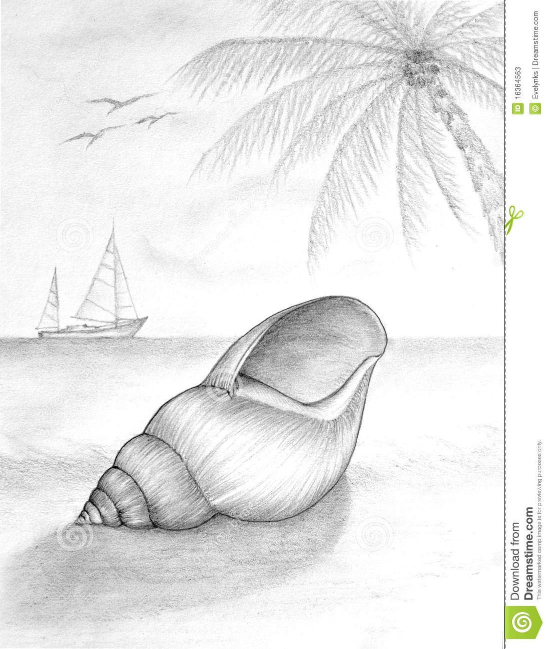 lithosphere pictures to draw - 600×773