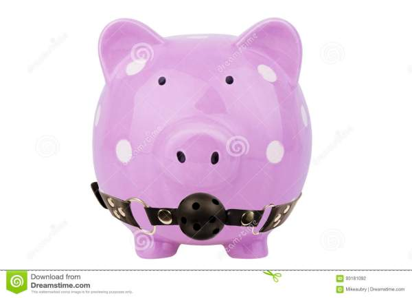 piggy bank deutsch # 9