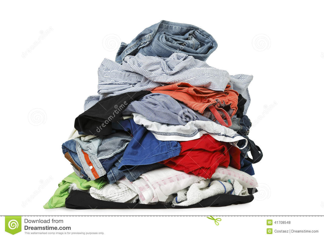 Pile Of Old Clothes | www.pixshark.com - Images Galleries ...