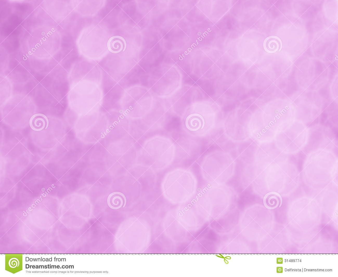 Pink Purple Wallpaper   Blur Background   Stock Pictures Stock Photo     Download Pink Purple Wallpaper   Blur Background   Stock Pictures Stock  Photo   Image of celebrating