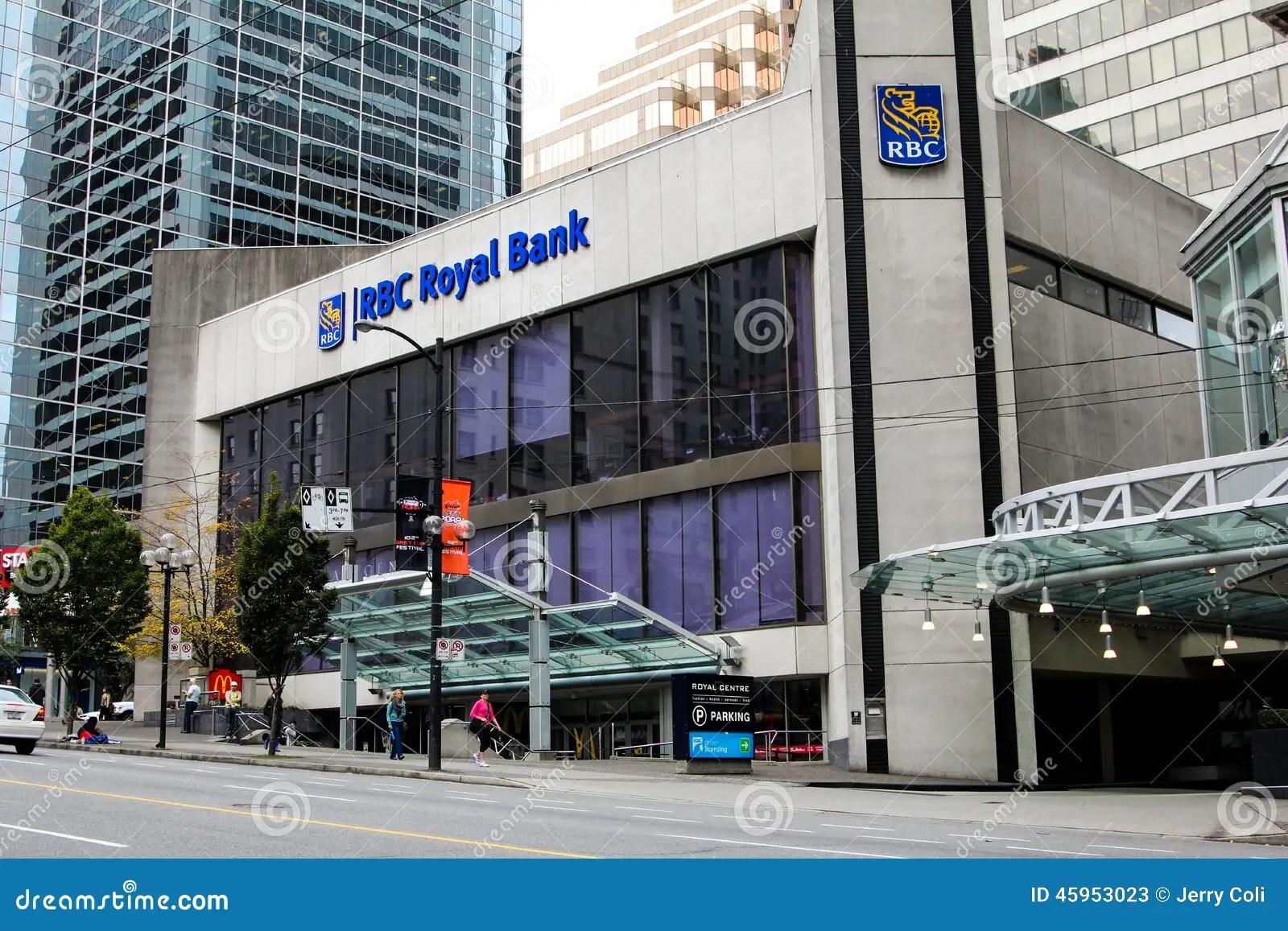 Rbc Royal Bank Personal