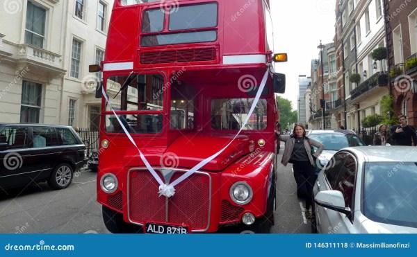 red ribbon london # 35