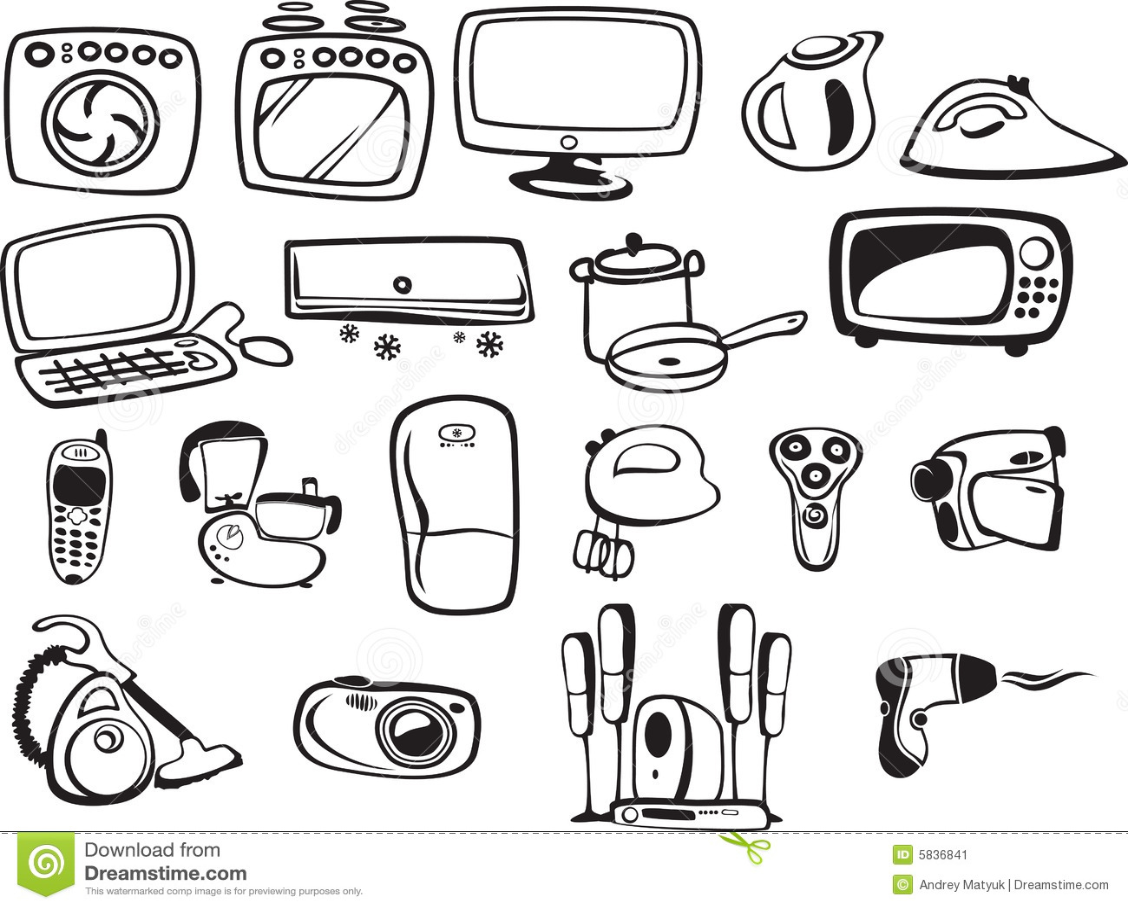 Hazardous household products symbols hazardous household products buycottarizona Gallery