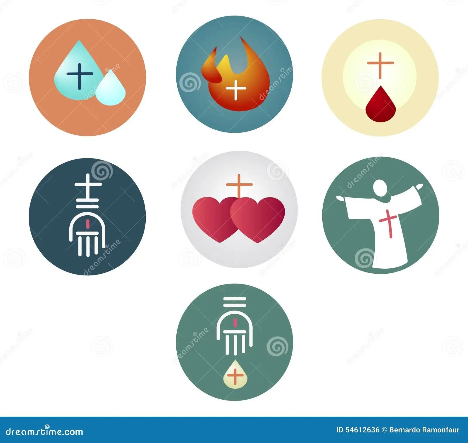 Marriage catholic church symbols marriage catholic church buycottarizona
