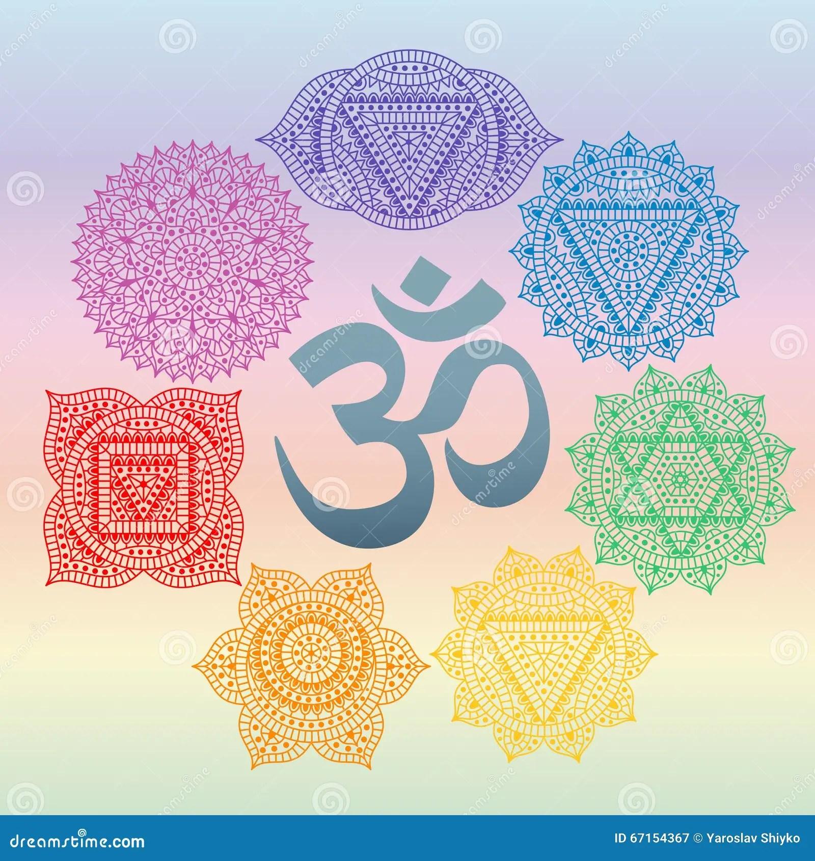 Buddha symbols meanings zen buddha symbols meanings buycottarizona
