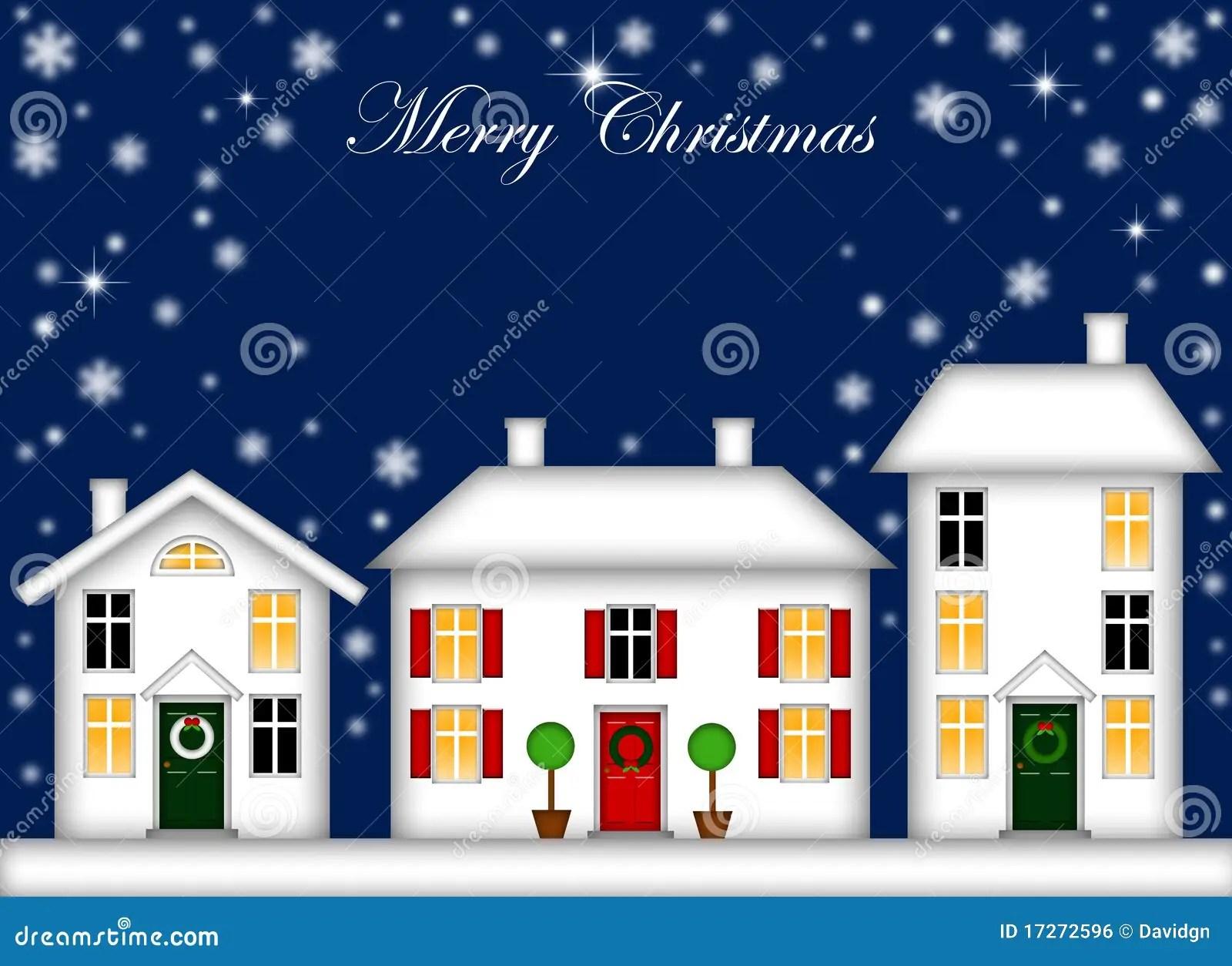 Mr Christmas Lights And Sounds Christmas