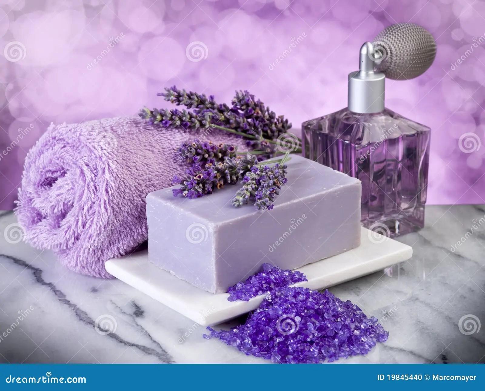 Borghese Natural Spa Perfume