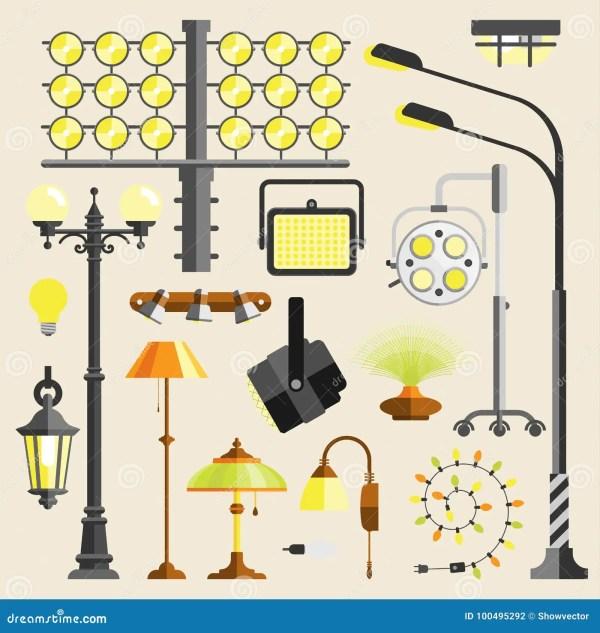 outdoor pendant lighting kit # 74