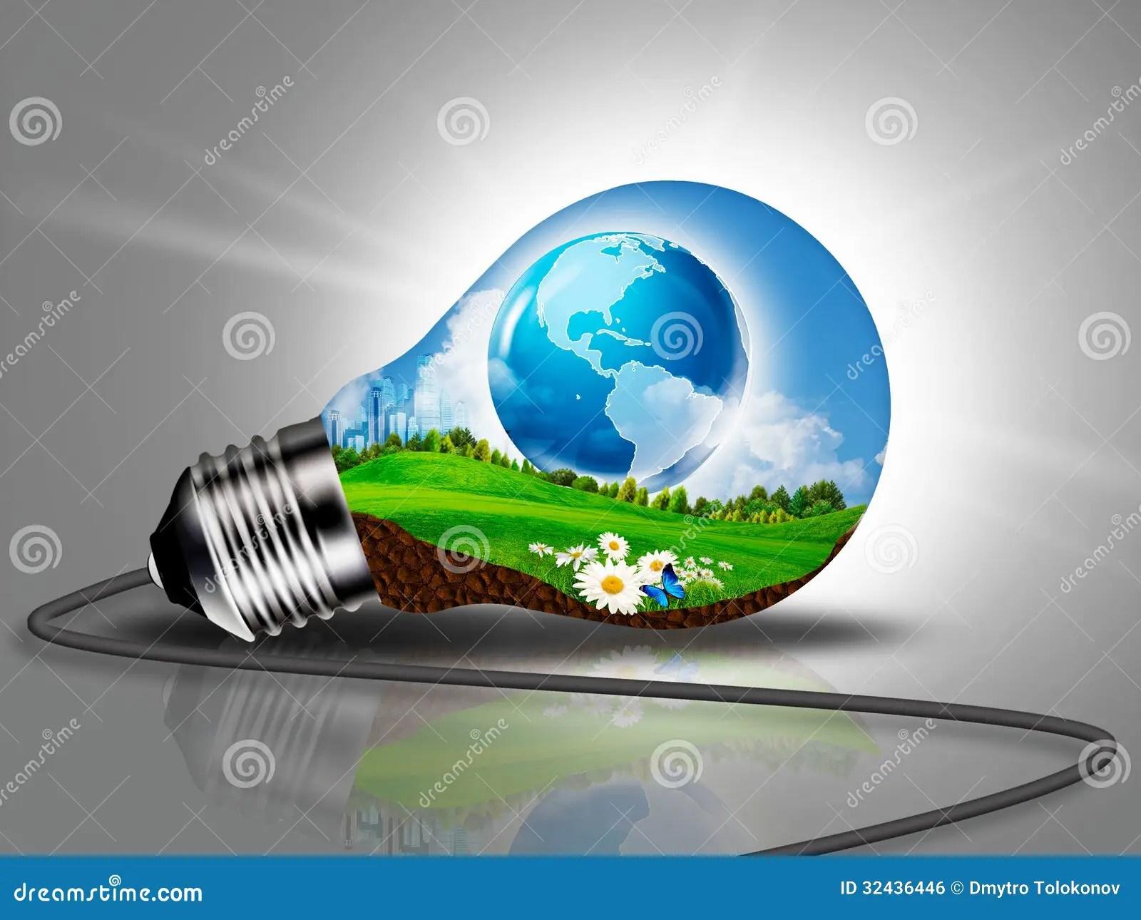 Free Image Light Bulb