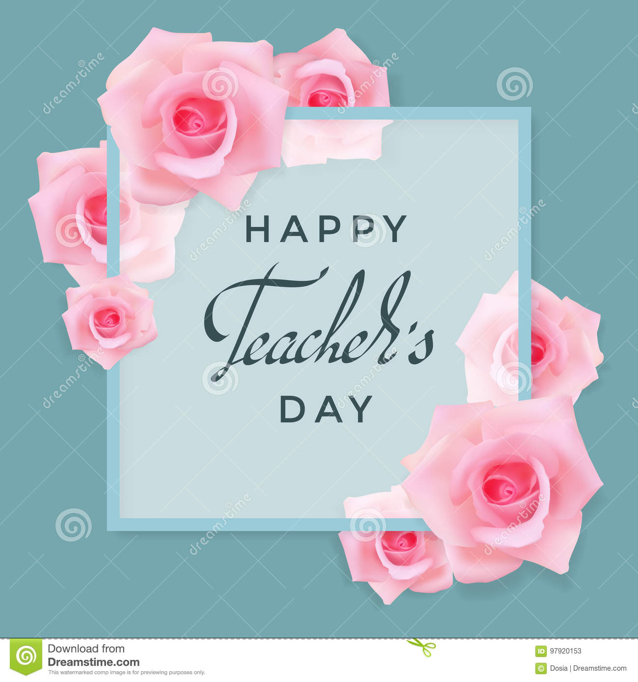 Handmade Greeting Cards Designs For Teachers Day Labzada Wallpaper