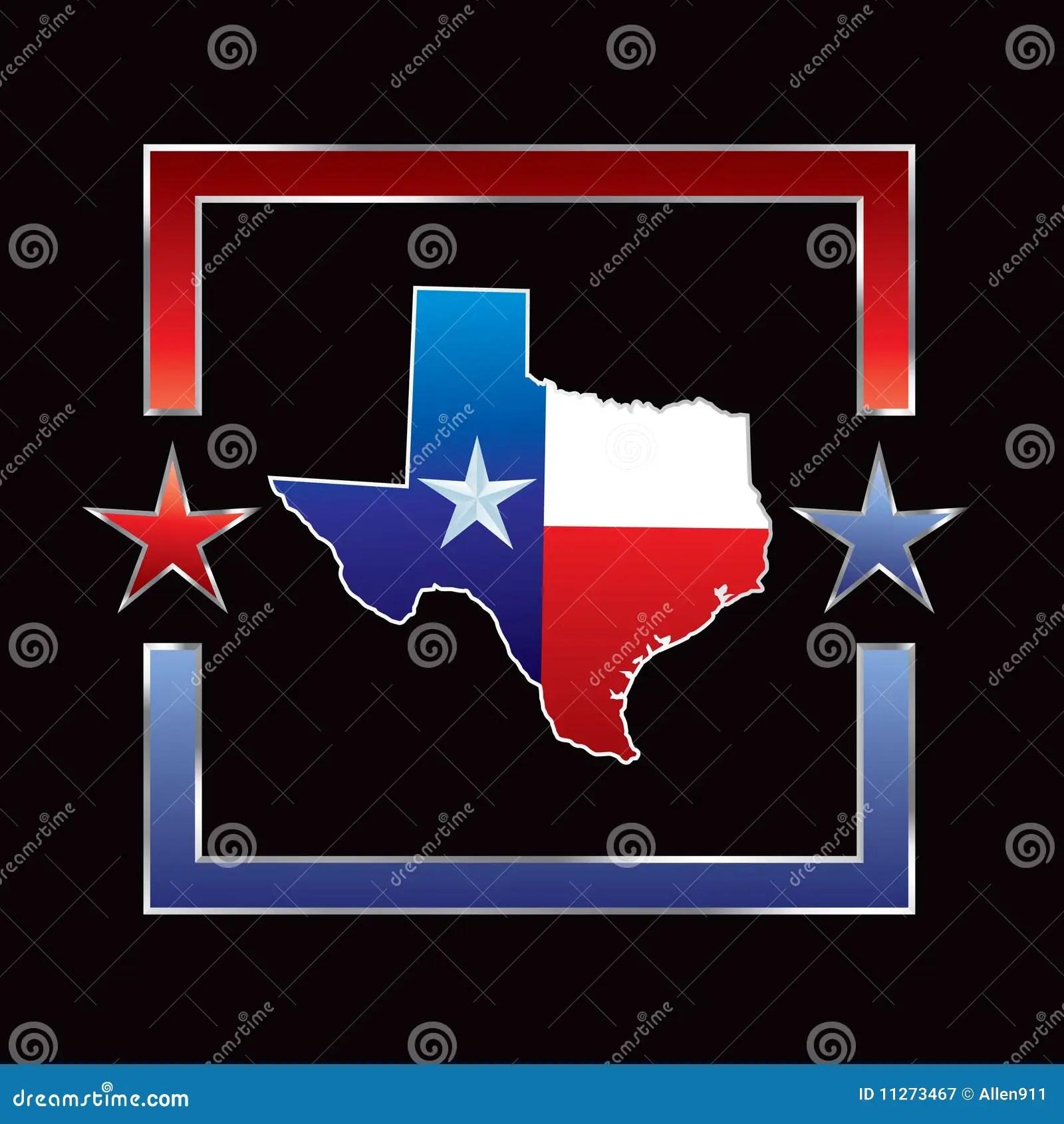 United Way Houston Texas