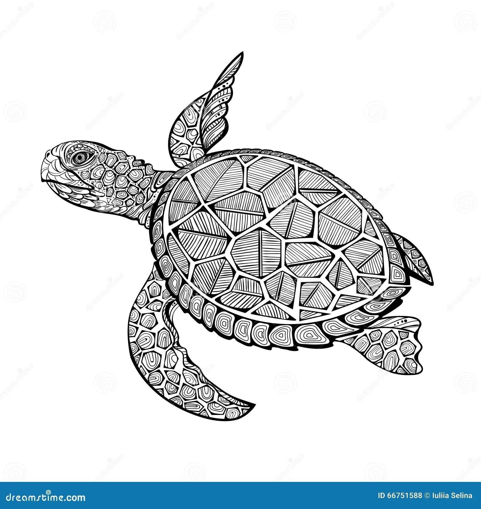 sea turtle mandala coloring pages. Black Bedroom Furniture Sets. Home Design Ideas