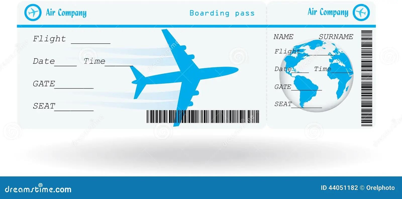 Precios De Boletos De Avion