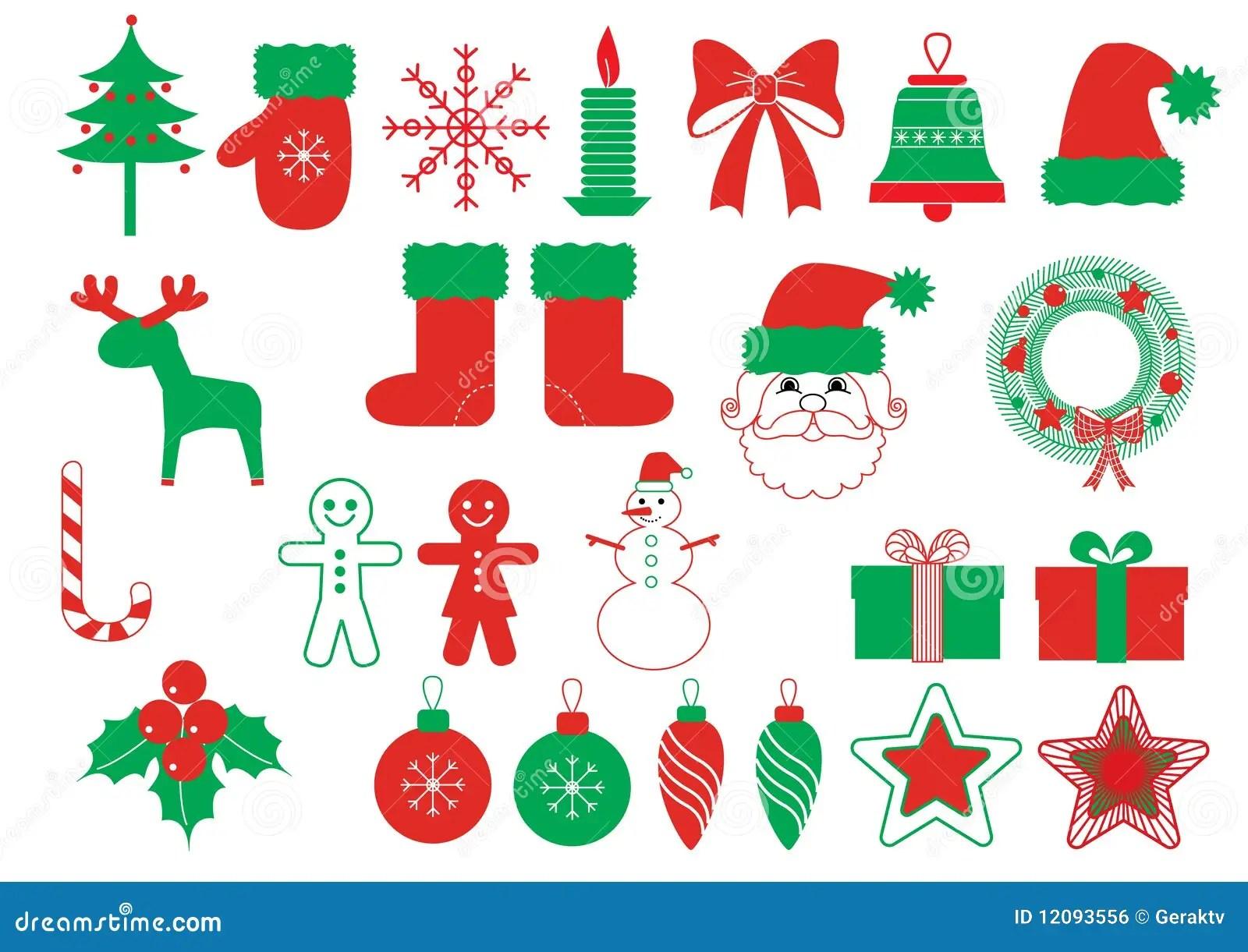 Retro Christmas Cards Sale