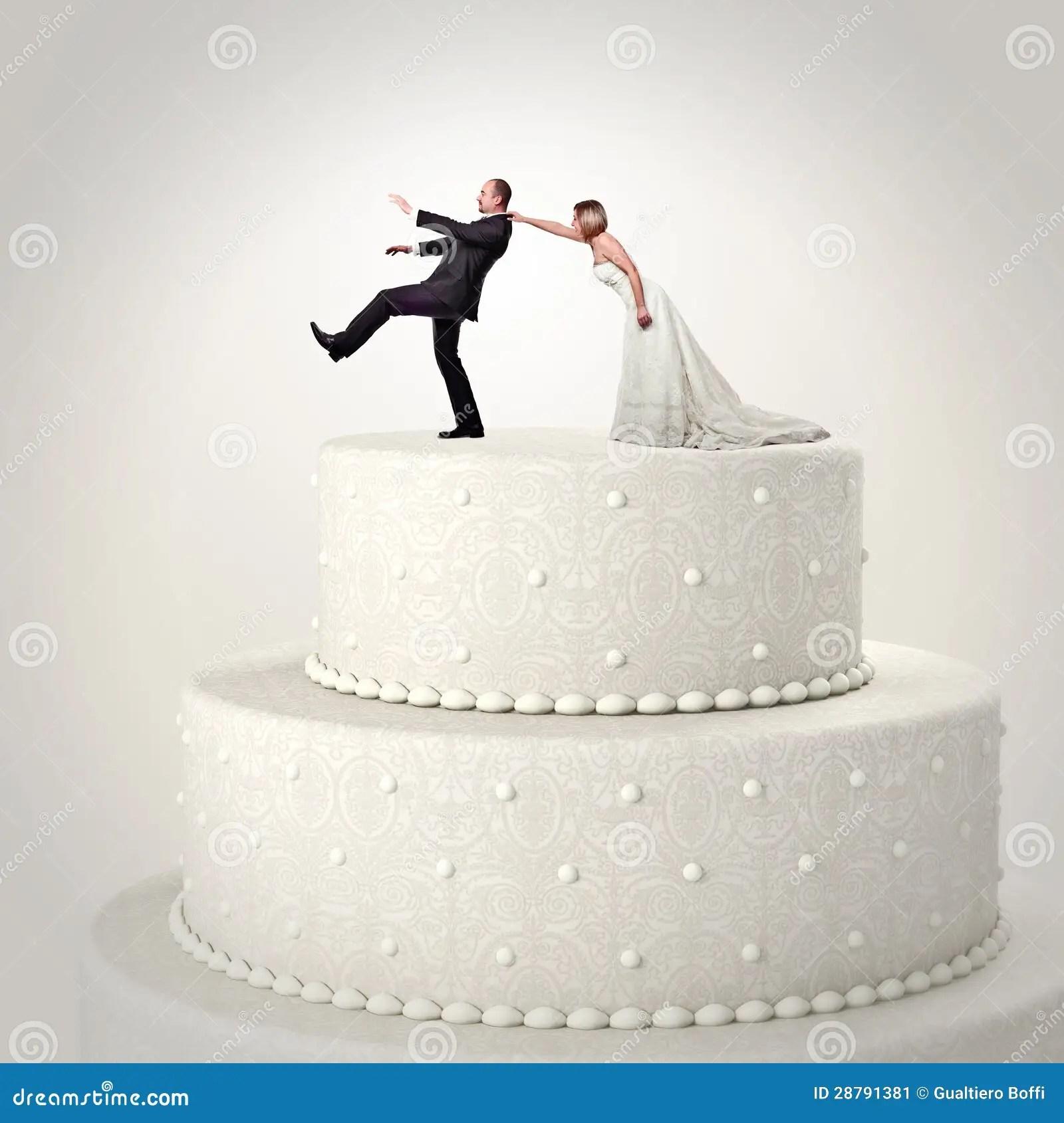 Cake Decorations Men