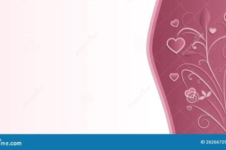 Blank purple invitation card design path decorations pictures sets lot brand wedding invitation card design printable blank sets lot brand wedding invitation card design printable blank inner sheets formal invitation stopboris Choice Image
