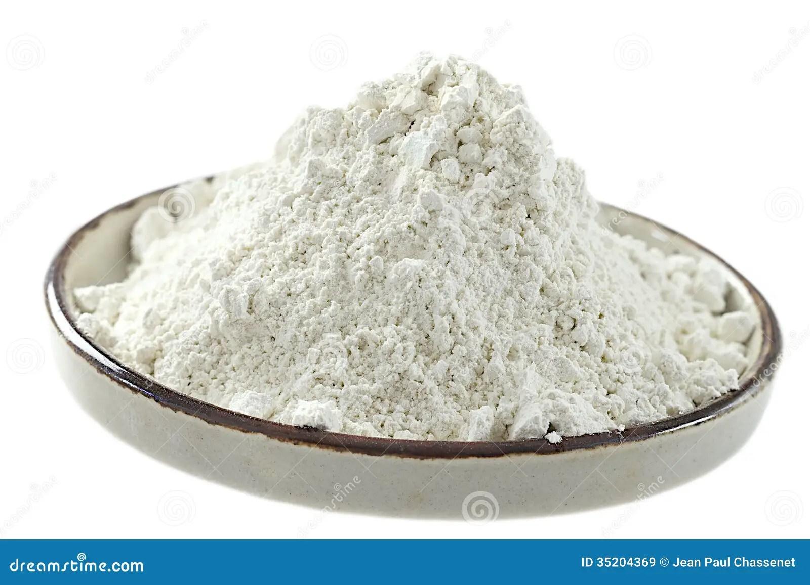 Fresh Cosmetics Umbrian Clay