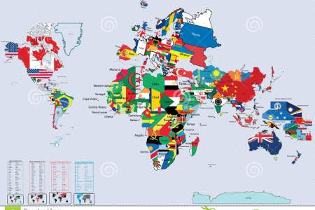 All country flags map path decorations pictures full path decoration map world flags world flags map map of world with flags collection of maps images world map country flag worldflag canvas world map country flag acrylic gumiabroncs