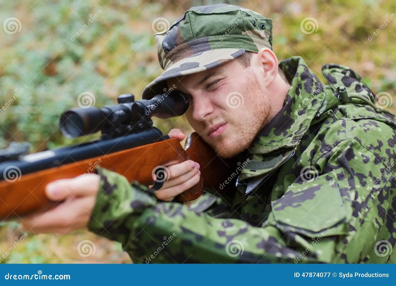 Arm Guard Best