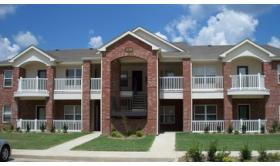 The Links at Norman Executive Suites   Norman OK Rentals     The Links at Norman Executive Suites