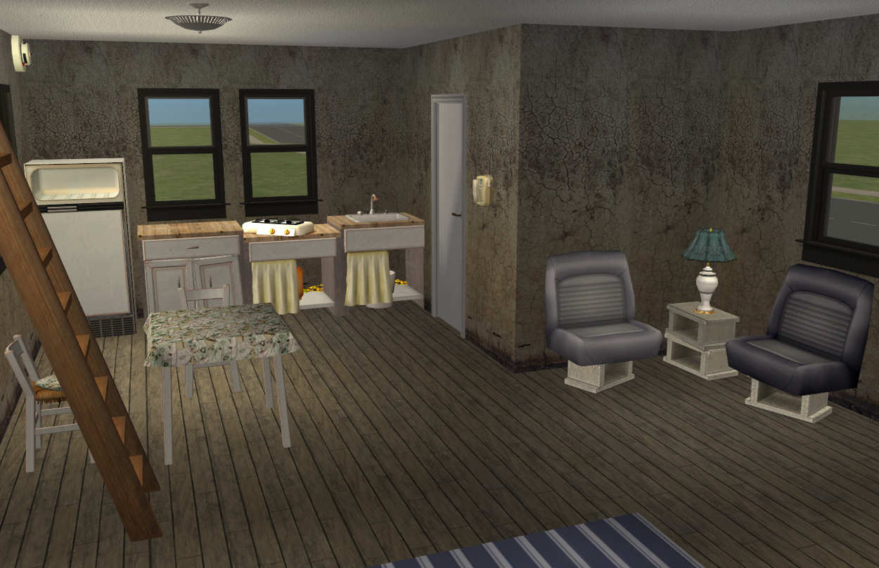 Images Dining Room Sets