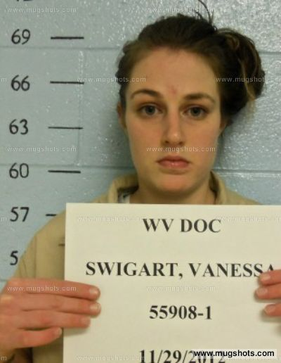 Wv West Virginia Most Wanted