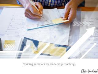 training seminar template - HD1365×1024