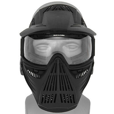 Clothing Amp Protective Gear Paintball Outdoor Sports