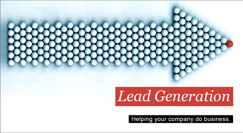 Brands_Lead generation