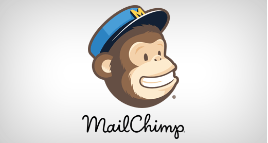 Plugin de Mailchimp para wordpress