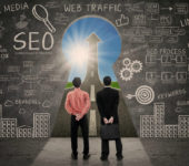 SEO Checklist: 32 puntos para optimizar tu sitio web