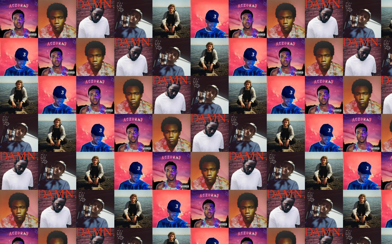 Source Gambar Chance The Rapper Tiled Desktop Wallpaper Jpeg Png Gif Best Acid Rap Childish