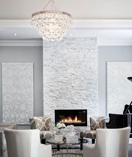Granite Stone Kitchen Countertops