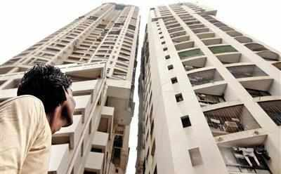 Prestige Estates sets record with Rs 345 crore land buy in ...
