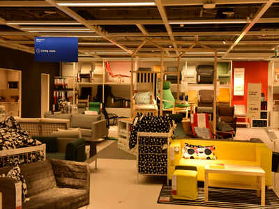 ikea store images # 11