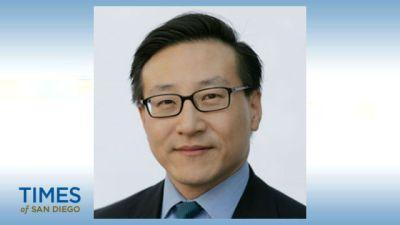 Billionaire Joseph Tsai, Owner of San Diego Lacrosse Team ...
