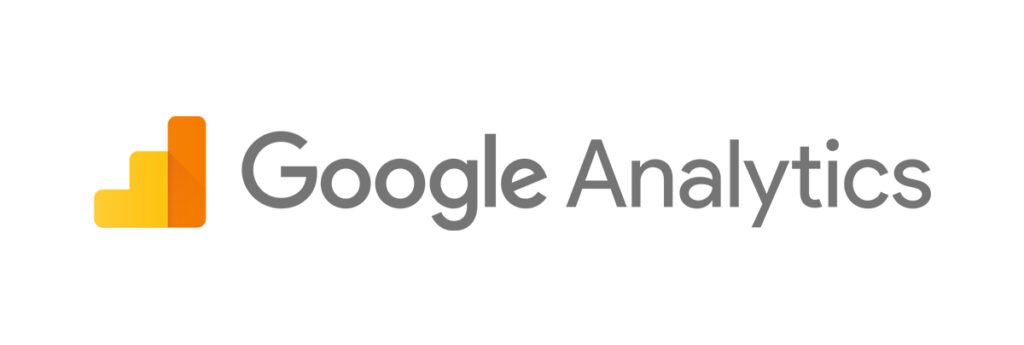 what google analytics can't show you