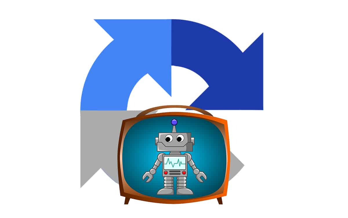 8 Best Captcha Providers in 2020 - Timmings Gold Mine Tour