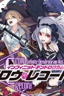 Crow Record: Infinite Dendrogram Another