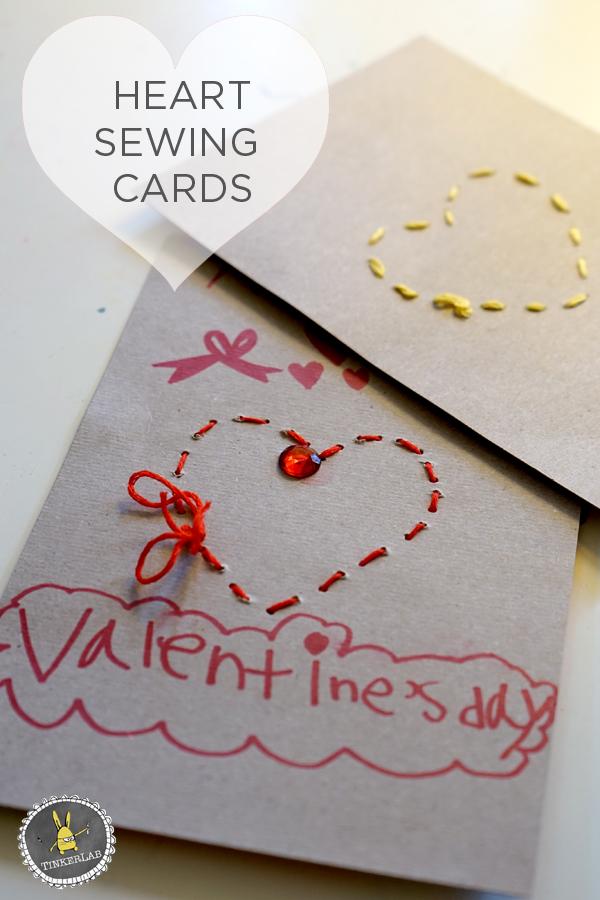 Kids Art Activities Ideas