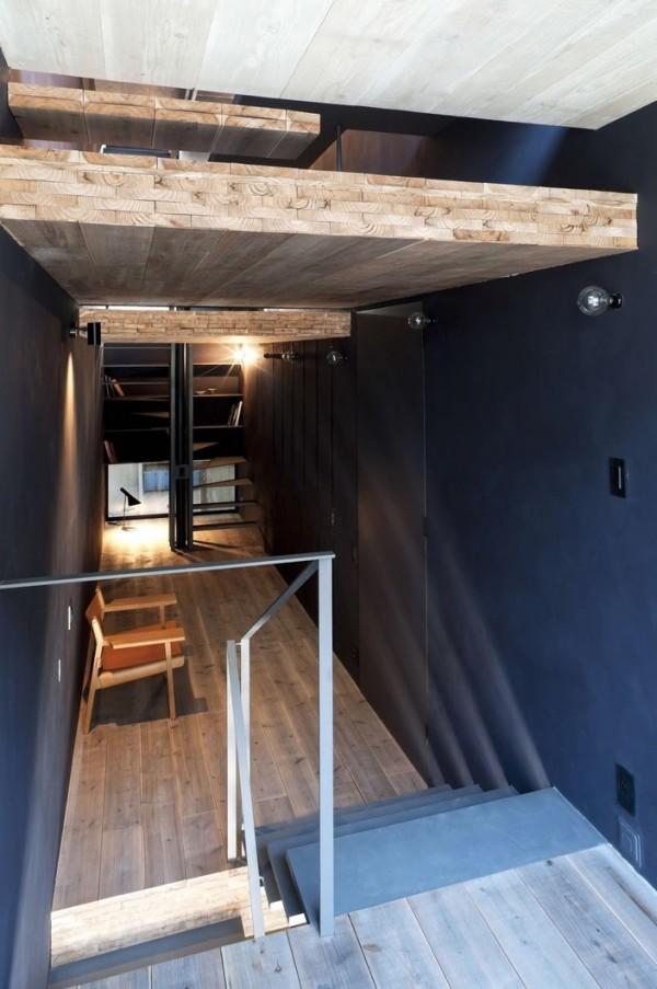 Toilet Design Small House