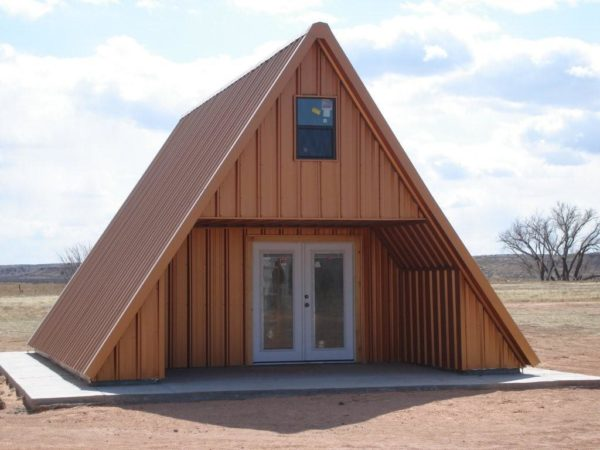 Log Cabin Kits Sale