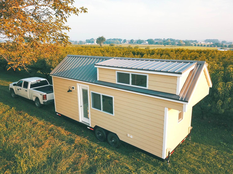 Storage Shed Loft Plans