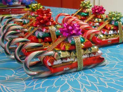 karácsonyi ajándékötletek 2d58800f08