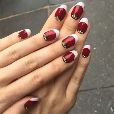 15-christmas-santa-nail-art-designs-ideas-2016-xmas-nails-1